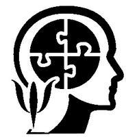 Центр Гипноза и Гипнотерапии