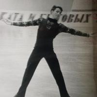 Артем Евдокимов