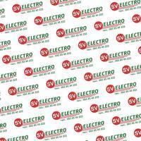 SV Electro