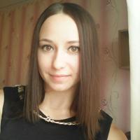 Илона Чекаловская