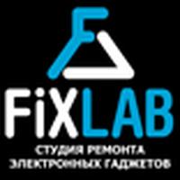 Сервисный центр FixLab