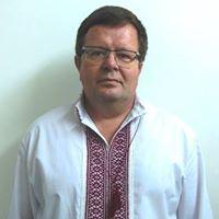 Andrey Kolomiyets