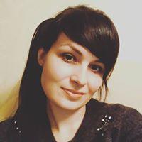 Диана Чигрин
