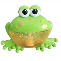 FrogbubblesUA