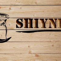 Shiynik