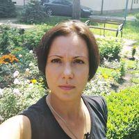 Ірина Красько