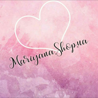 марьяна