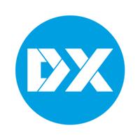 FreeDX Store
