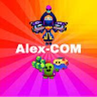 Alex-COM
