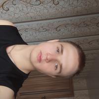 Юра Смирнов