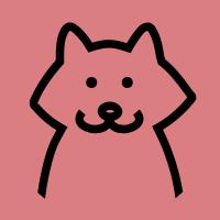 Fox in box