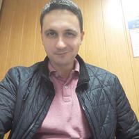 Вадим Старіков