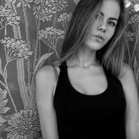 Наталья Майская