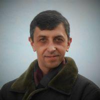 Сергей Мардаренко