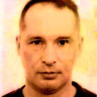 Валерий Валентинович Зимин