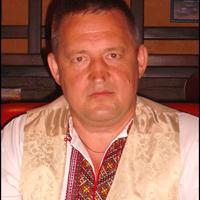 Ігор Юрійович