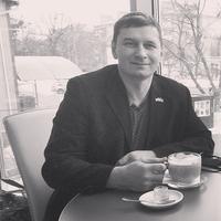 Олег Кратко