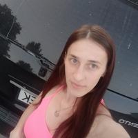 Наталья Чубкова