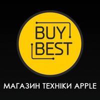 BuyBest-khm