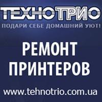 Олег Кучерявый