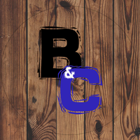 B and C official