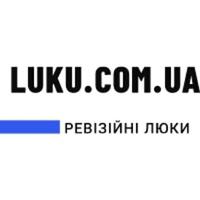 luku-com