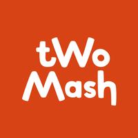 tWoMash