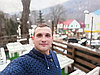 Петро Попович