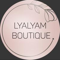 lyalyam boutique