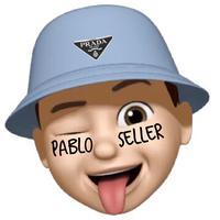 PabloTheSeller
