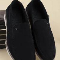 Александр Brand Shoes