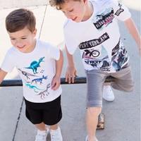 Moda-kids
