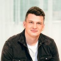 Ярослав Волков