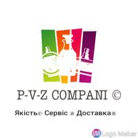 P-V-Z COMPANI