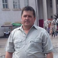 Юрий Косенков