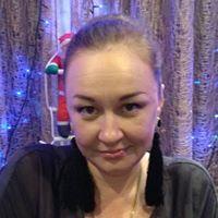 Elena Enukidze