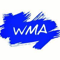 WMA-Світ Мобільний Аксесуарів
