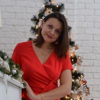 Юлия FirsttoyLittlebear