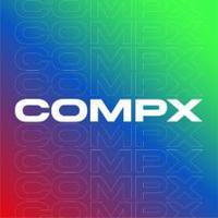 CompX Lviv
