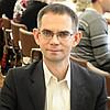 Андрій Линенко