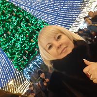Ольга Болгара