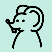 Simply shoes