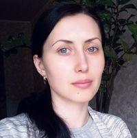 Ольга Капелька