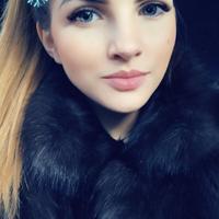 Ірина Козловська