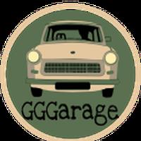 GGGarage