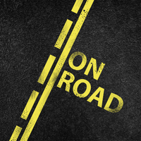 On Road - Авто из США и Кореи