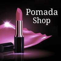 Pomada Shop