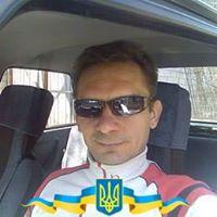 Ivan Tyutyunnik