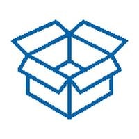 Интернет-магазин Korob.com.ua Korob