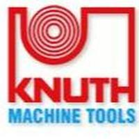 Knuth Ukraine